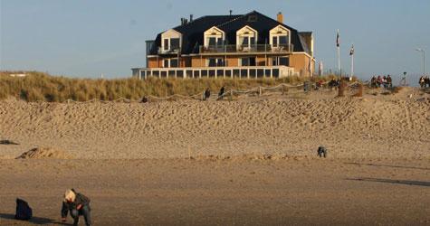 strand-hotel-noordzee-texel