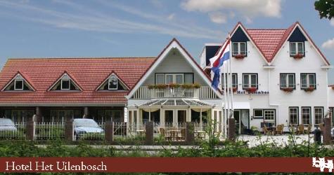 hotel-uilenbos