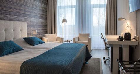 hotel-molenbos-de-cocksdorp-texel