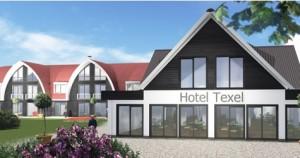 hotels-op-texel