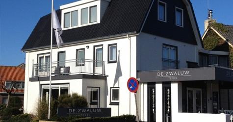 hotel-de-zwaluw-featured-image