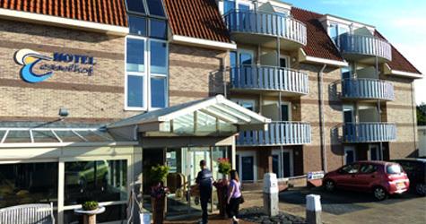 hotel-tesselhof