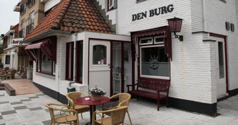 hotel-den-burg-featured-image