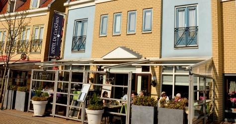 fletcher-hotel-cooghen